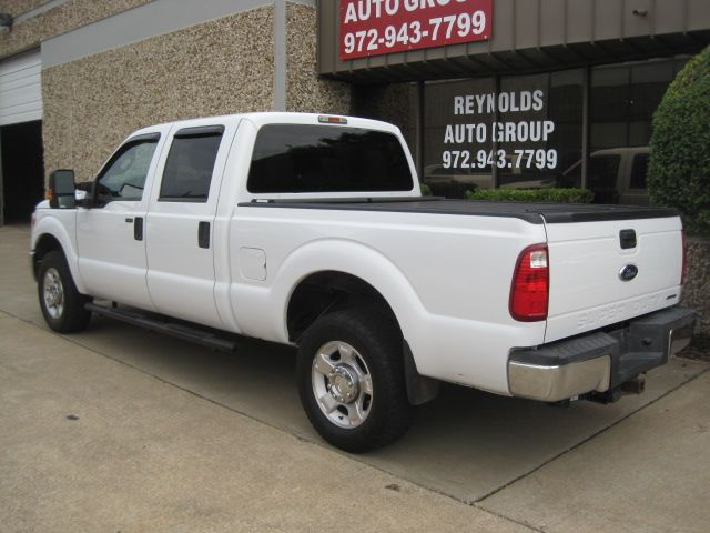 2013 Ford F-250 Crew Cab XLT, 1 Owner, Super NIce, Won't Last in Plano, Texas 75074