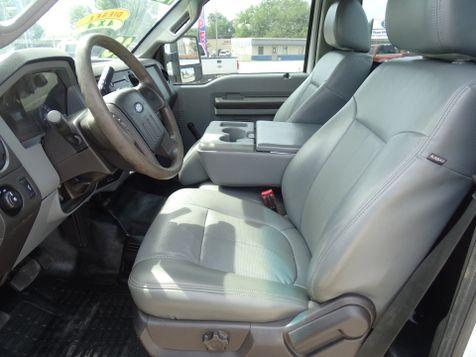 2013 Ford Super Duty F-250 Pickup XL | Pleasanton, TX | Pleasanton Truck Company in Pleasanton, TX