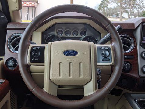 2013 Ford Super Duty F-250 Pickup King Ranch | Pleasanton, TX | Pleasanton Truck Company in Pleasanton, TX
