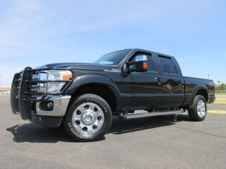 2013 Ford Super Duty F-250 Pickup in , Colorado