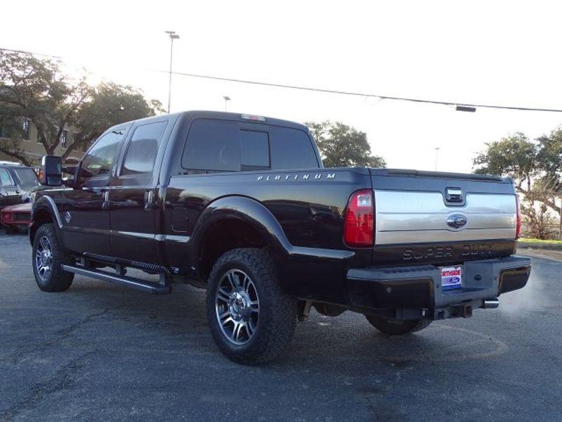 2013 Ford Super Duty F-250 Pickup Lariat | San Antonio, TX | Southside Used in San Antonio, TX