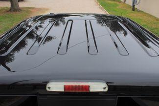 2013 Ford Super Duty F-250 Platinum Crew Cab 4X4 6.7L Powerstroke Diesel Auto Sealy, Texas 15
