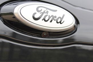 2013 Ford Super Duty F-250 Platinum Crew Cab 4X4 6.7L Powerstroke Diesel Auto Sealy, Texas 19