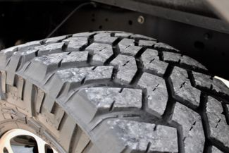 2013 Ford Super Duty F-250 Platinum Crew Cab 4X4 6.7L Powerstroke Diesel Auto Sealy, Texas 27
