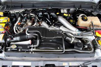2013 Ford Super Duty F-250 Platinum Crew Cab 4X4 6.7L Powerstroke Diesel Auto Sealy, Texas 28