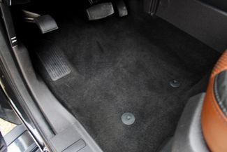 2013 Ford Super Duty F-250 Platinum Crew Cab 4X4 6.7L Powerstroke Diesel Auto Sealy, Texas 33