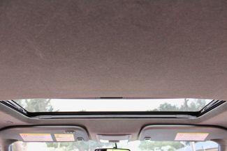 2013 Ford Super Duty F-250 Platinum Crew Cab 4X4 6.7L Powerstroke Diesel Auto Sealy, Texas 50