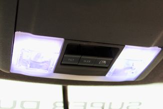 2013 Ford Super Duty F-250 Platinum Crew Cab 4X4 6.7L Powerstroke Diesel Auto Sealy, Texas 66