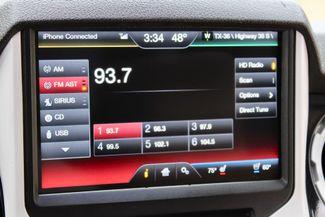 2013 Ford Super Duty F-250 Platinum Crew Cab 4X4 6.7L Powerstroke Diesel Auto Sealy, Texas 72