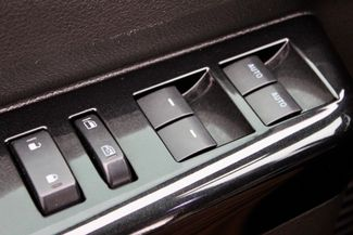 2013 Ford Super Duty F-250 Platinum Crew Cab 4X4 6.7L Powerstroke Diesel Auto Sealy, Texas 58