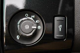 2013 Ford Super Duty F-250 Platinum Crew Cab 4X4 6.7L Powerstroke Diesel Auto Sealy, Texas 59
