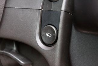 2013 Ford Super Duty F-250 Platinum Crew Cab 4X4 6.7L Powerstroke Diesel Auto Sealy, Texas 60