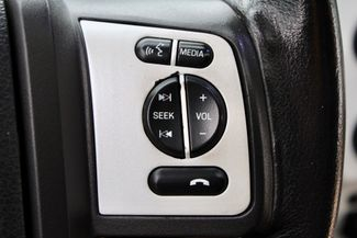 2013 Ford Super Duty F-250 Platinum Crew Cab 4X4 6.7L Powerstroke Diesel Auto Sealy, Texas 63