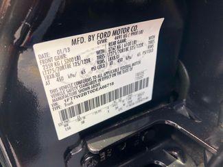 2013 Ford Super Duty F-250 Pickup LARIAT DIESEL CREWCAB 4X4 6 FABTECH XD 37s   Florida  Bayshore Automotive   in , Florida