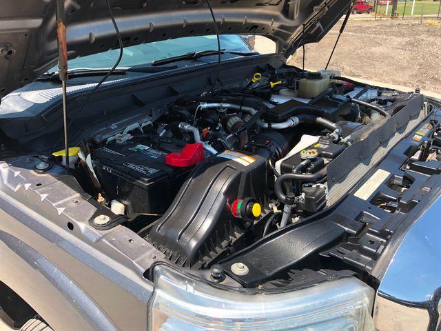 2013 Ford Super Duty F-250 Pickup Lariat in Van Alstyne, TX 75495