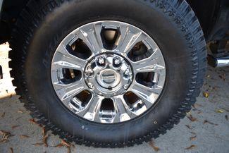 2013 Ford Super Duty F-250 Pickup XLT Walker, Louisiana 16