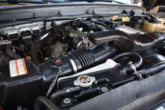 2013 Ford Super Duty F-250 Pickup XLT Walker, Louisiana 18