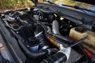 2013 Ford Super Duty F-250 Pickup XLT Walker, Louisiana 20