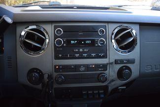 2013 Ford Super Duty F-250 Pickup XLT Walker, Louisiana 12