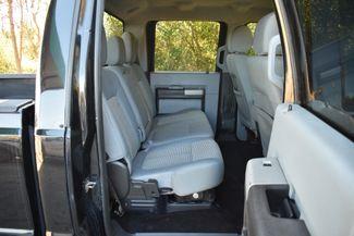 2013 Ford Super Duty F-250 Pickup XLT Walker, Louisiana 13