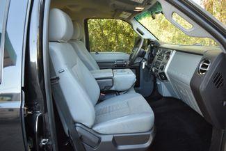 2013 Ford Super Duty F-250 Pickup XLT Walker, Louisiana 14