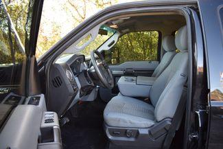 2013 Ford Super Duty F-250 Pickup XLT Walker, Louisiana 9