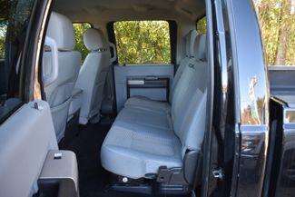 2013 Ford Super Duty F-250 Pickup XLT Walker, Louisiana 10