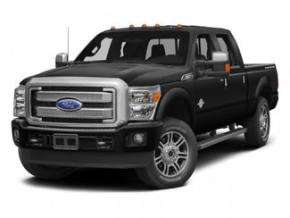 2013 Ford Super Duty F-250 SRW in Tomball, TX 77375