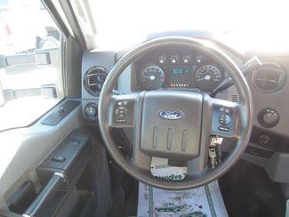 2013 Ford Super Duty F-350 DRW Chassis Cab XL  Glendive MT  Glendive Sales Corp  in Glendive, MT