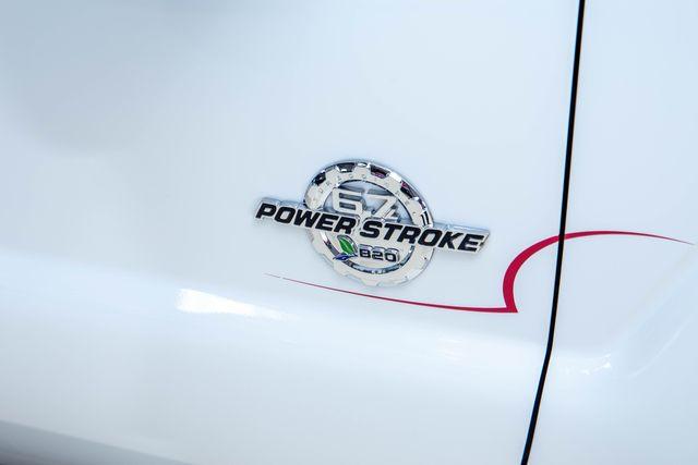 2013 Ford Super Duty F-350 DRW Pickup Lariat 4x4 in Addison, Texas 75001