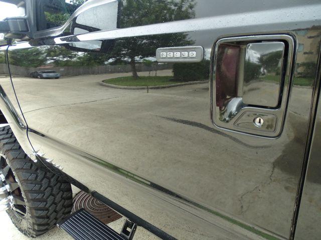 2013 Ford Super Duty F-350 DRW Pickup Lariat Corpus Christi, Texas 8