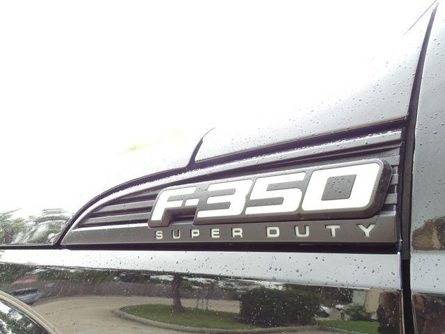 2013 Ford Super Duty F-350 DRW Pickup Lariat Corpus Christi, Texas 12