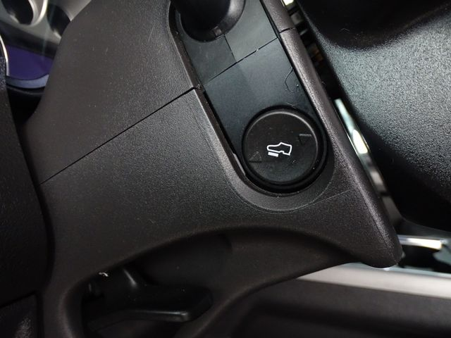 2013 Ford Super Duty F-350 DRW Pickup Lariat Corpus Christi, Texas 46
