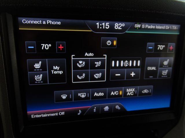 2013 Ford Super Duty F-350 DRW Pickup Lariat Corpus Christi, Texas 51
