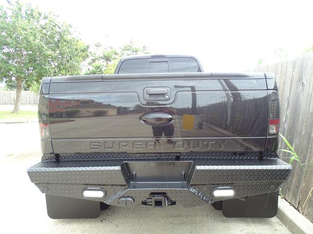 2013 Ford Super Duty F-350 DRW Pickup Lariat Corpus Christi, Texas 7