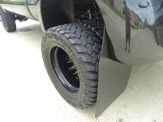 2013 Ford Super Duty F-350 DRW Pickup Lariat Corpus Christi, Texas 16