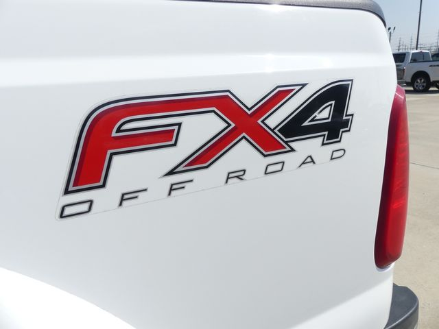 2013 Ford Super Duty F-350 DRW Pickup Lariat in Cullman, AL 35058