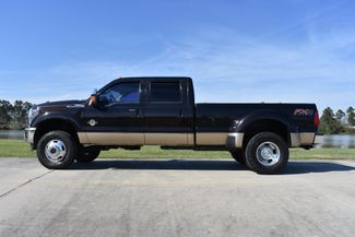 2013 Ford Super Duty F-350 DRW Pickup Lariat Walker, Louisiana 6