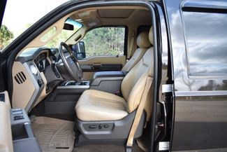 2013 Ford Super Duty F-350 DRW Pickup Lariat Walker, Louisiana 9