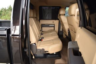 2013 Ford Super Duty F-350 DRW Pickup Lariat Walker, Louisiana 16