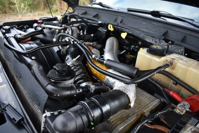 2013 Ford Super Duty F-350 DRW Pickup Lariat Walker, Louisiana 22