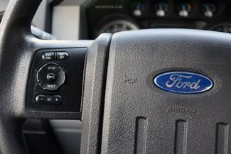 2013 Ford Super Duty F-350 DRW 4x4 Waterbury, Connecticut 22