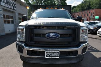 2013 Ford Super Duty F-350 DRW 4x4 Waterbury, Connecticut 8