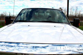 2013 Ford Super Duty F-350 SRW Lariat Crew Cab 4X4 FX4 6.7L Powerstroke Diesel Auto Loaded Sealy, Texas 14