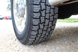 2013 Ford Super Duty F-350 SRW Lariat Crew Cab 4X4 FX4 6.7L Powerstroke Diesel Auto Loaded Sealy, Texas 29