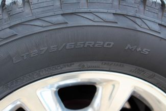 2013 Ford Super Duty F-350 SRW Lariat Crew Cab 4X4 FX4 6.7L Powerstroke Diesel Auto Loaded Sealy, Texas 32