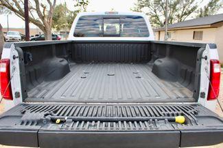 2013 Ford Super Duty F-350 SRW Lariat Crew Cab 4X4 FX4 6.7L Powerstroke Diesel Auto Loaded Sealy, Texas 16