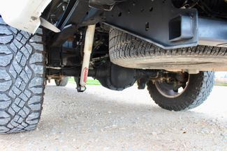 2013 Ford Super Duty F-350 SRW Lariat Crew Cab 4X4 FX4 6.7L Powerstroke Diesel Auto Loaded Sealy, Texas 34