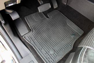 2013 Ford Super Duty F-350 SRW Lariat Crew Cab 4X4 FX4 6.7L Powerstroke Diesel Auto Loaded Sealy, Texas 38