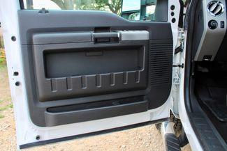 2013 Ford Super Duty F-350 SRW Lariat Crew Cab 4X4 FX4 6.7L Powerstroke Diesel Auto Loaded Sealy, Texas 39